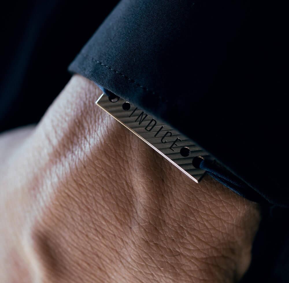 indice-paris-8-bracelet-cordon